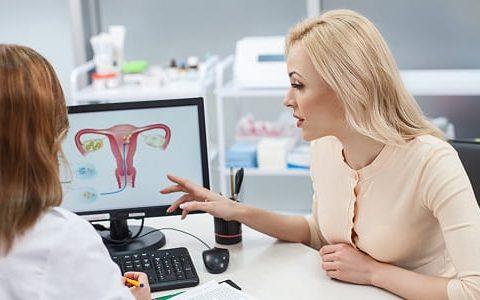 Передовые методы гинекологического лечения –  в Краснодаре!