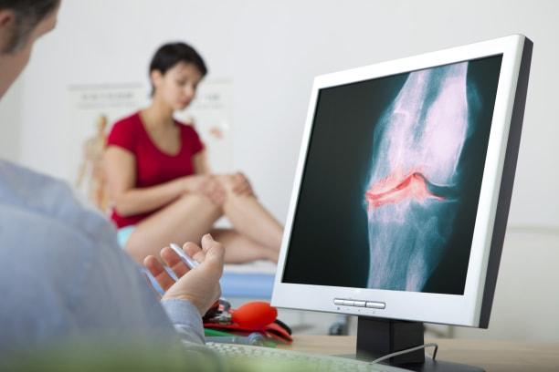 ортопедия в Краснодаре