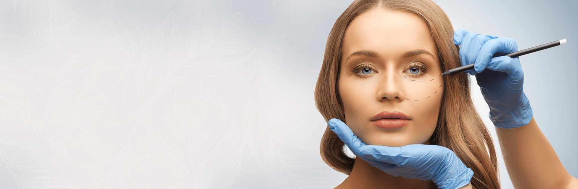 plasticheskaya hirurgiya