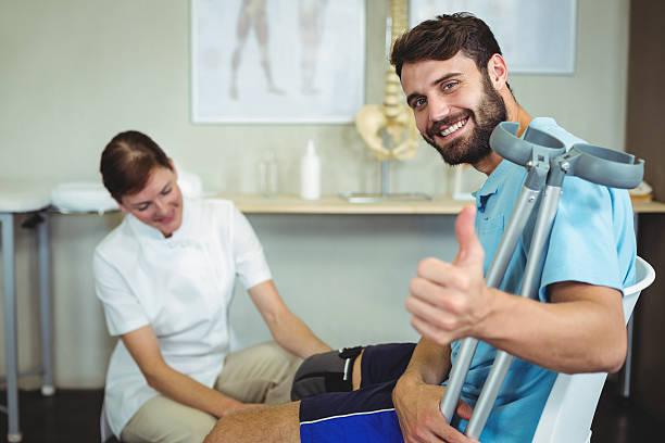 травматология в Краснодаре