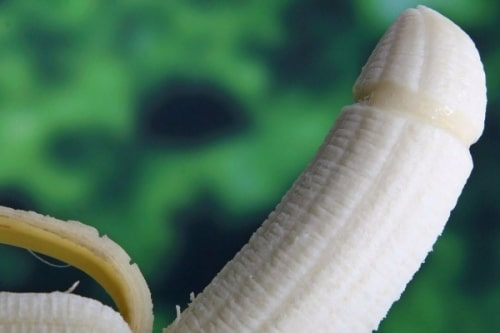 удлинение пениса