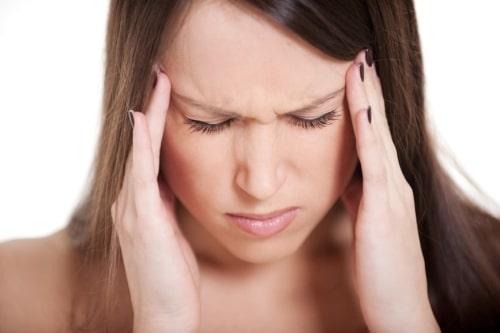Ботулинотерапия в лечении мигреней и головных болей