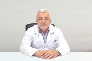 Абдуев Владимир Багданович