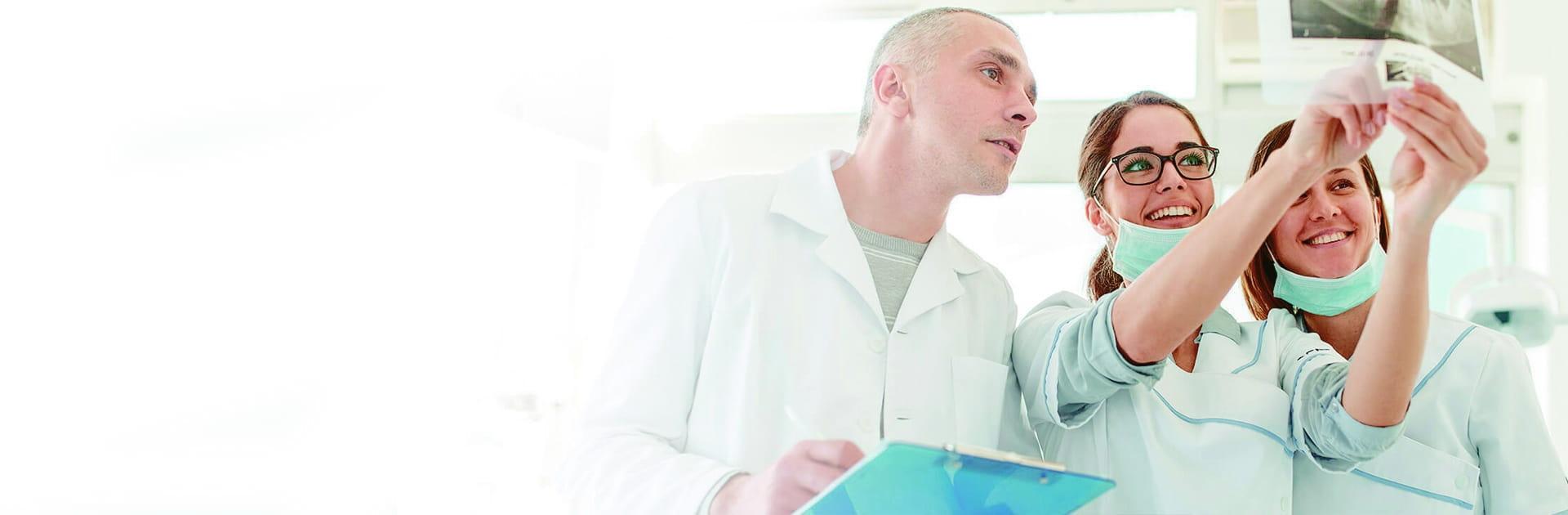 травматология ортопедия