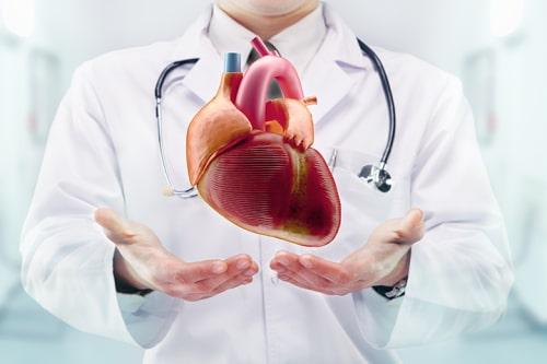кардиология в краснодаре