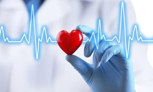 клиника кардиологии
