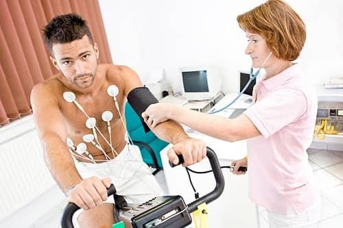 спортивная медицина Краснодар