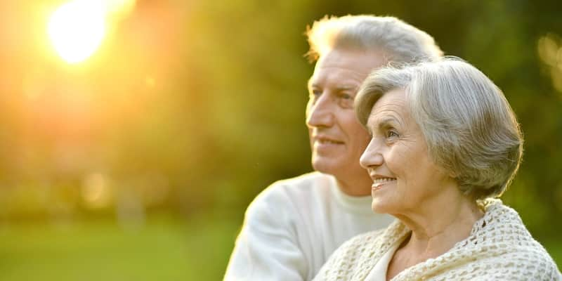 скидка пенсионерам в краснодаре