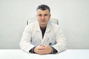 Мирошников Дмитрий Леонидович