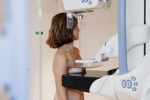 маммография в Краснодаре