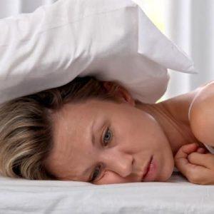 причины плохого сна диагностика