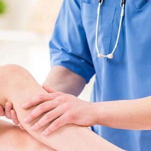 диагностика суставов в Краснодаре