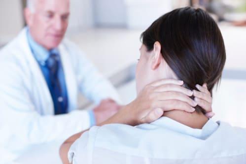 лечение мигрени в Краснодаре