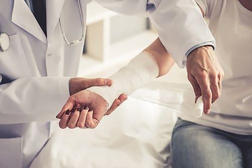 лечение тендинита в Краснодаре