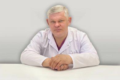 Дудка Алексей Семенович